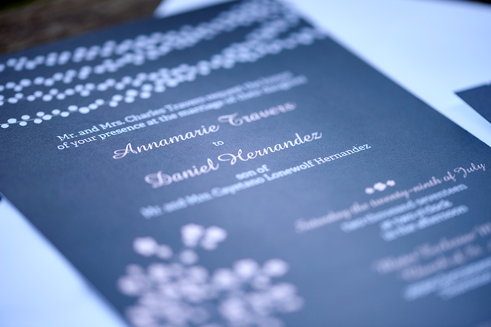 Hernandez-Wedding-006.jpg