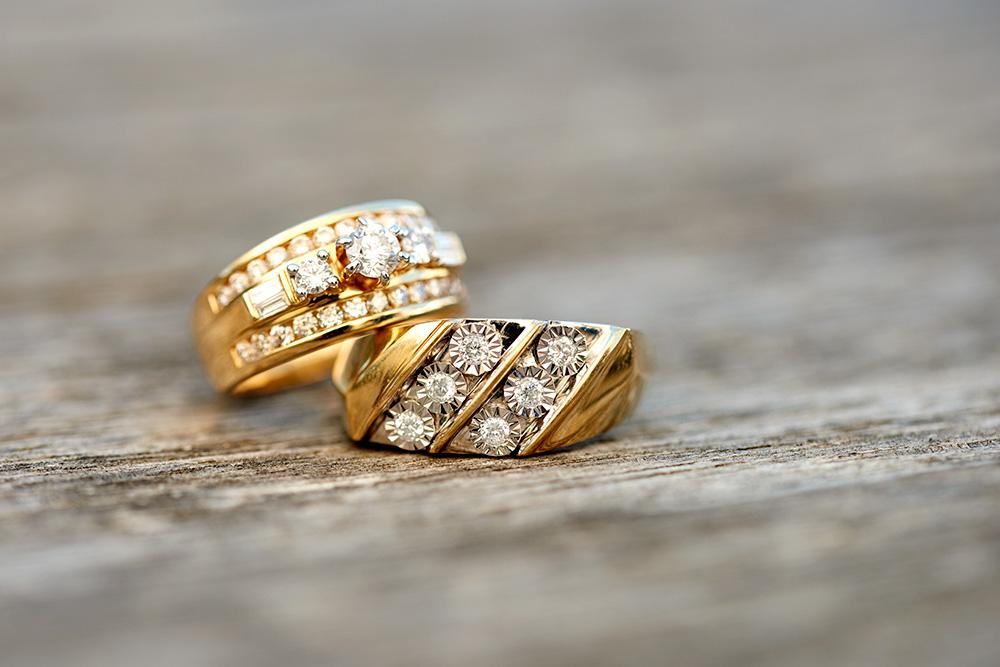 ©2017KrystalCraven - wedding rings