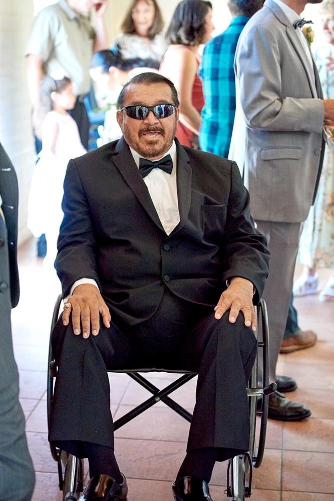 Hernandez-Wedding-087.jpg