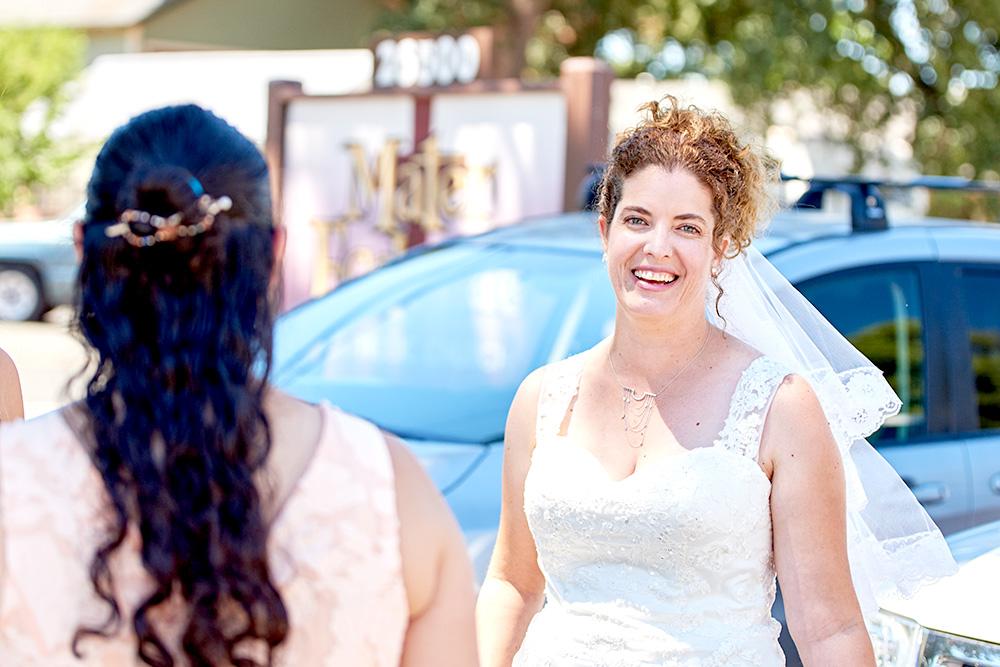 Hernandez-Wedding-093.jpg