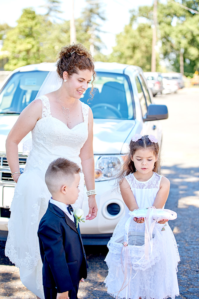 Hernandez-Wedding-096.jpg
