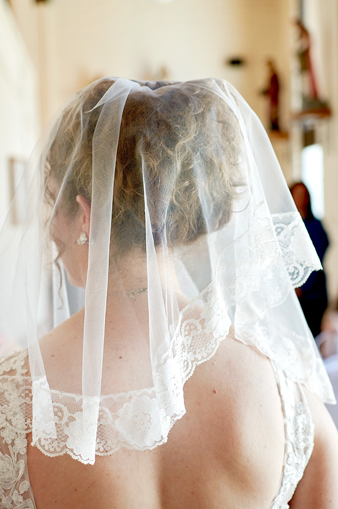 Hernandez-Wedding-108.jpg