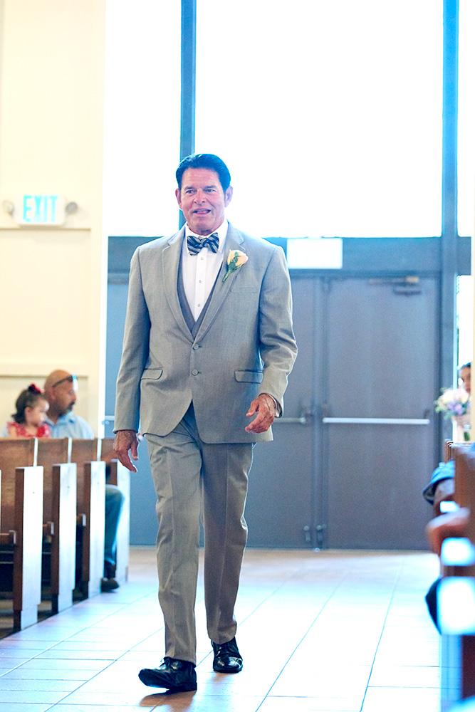 Hernandez-Wedding-125.jpg