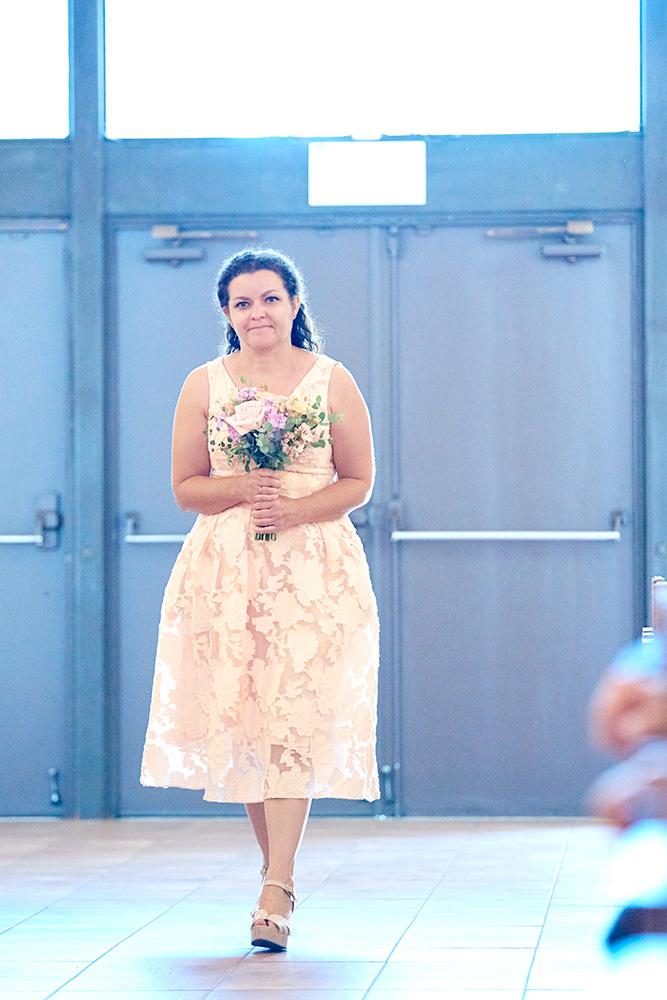 Hernandez-Wedding-129.jpg