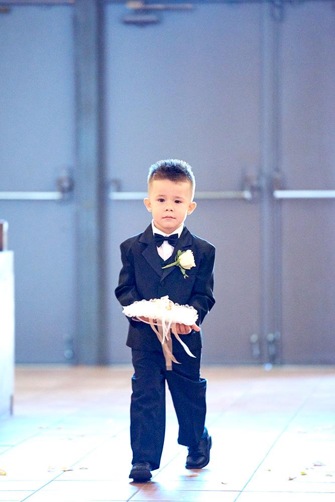 Hernandez-Wedding-136.jpg