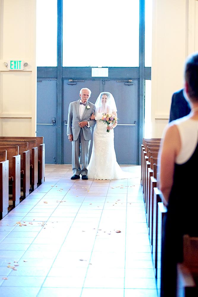 Hernandez-Wedding-140.jpg