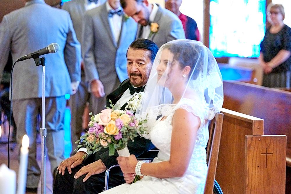 Hernandez-Wedding-155.jpg