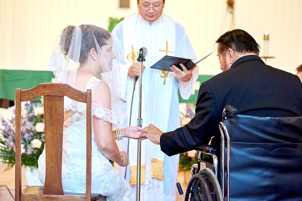 Hernandez-Wedding-204.jpg