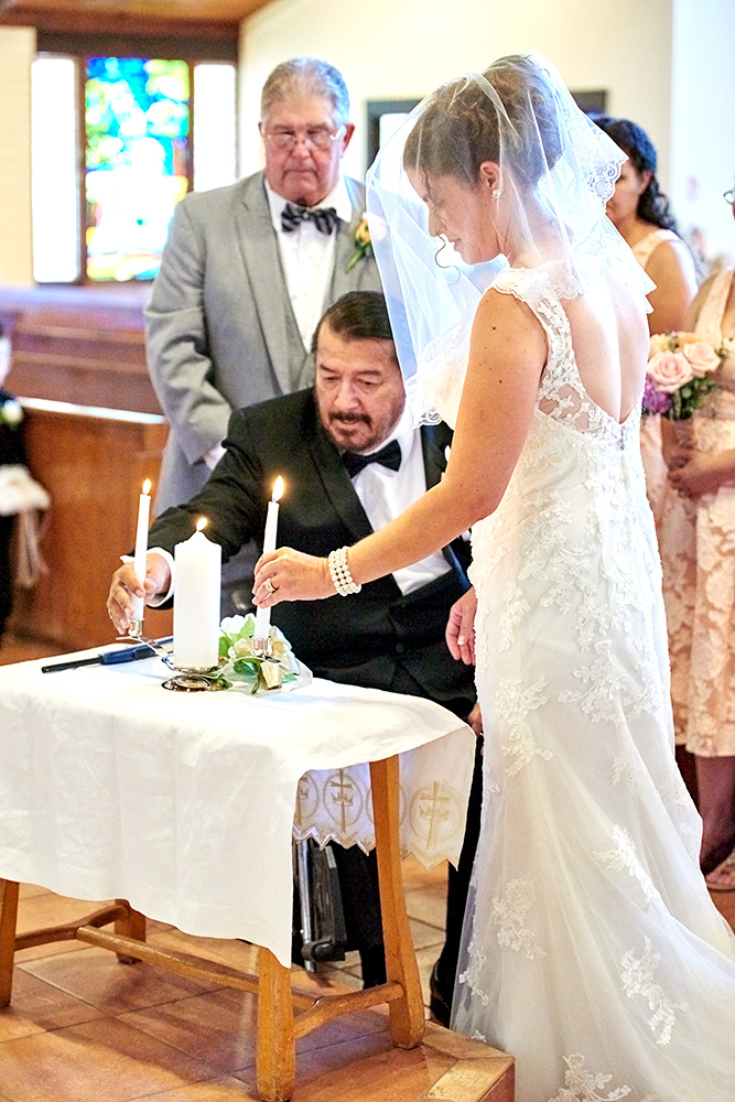 Hernandez-Wedding-213.jpg