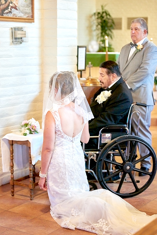 Hernandez-Wedding-235.jpg