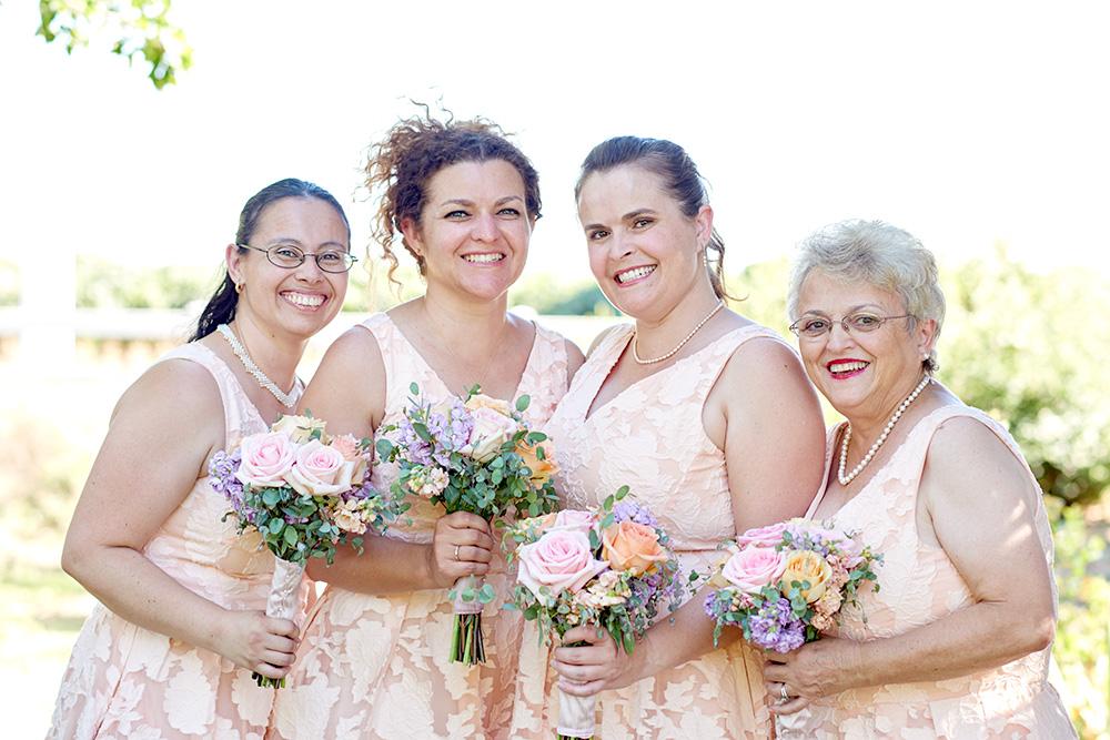 Hernandez-Wedding-315.jpg