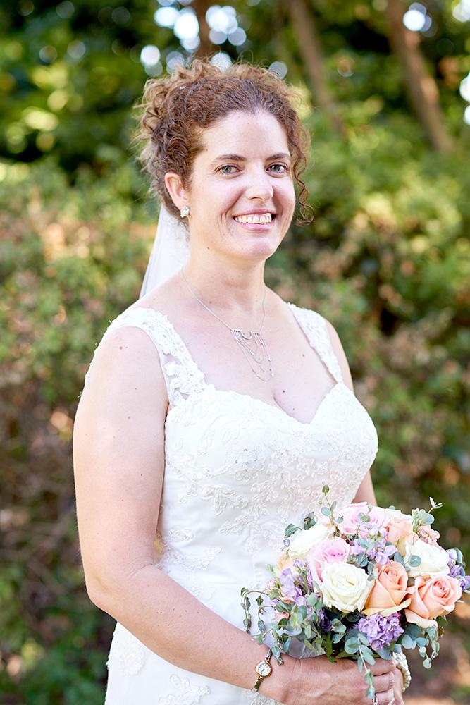 Hernandez-Wedding-344.jpg