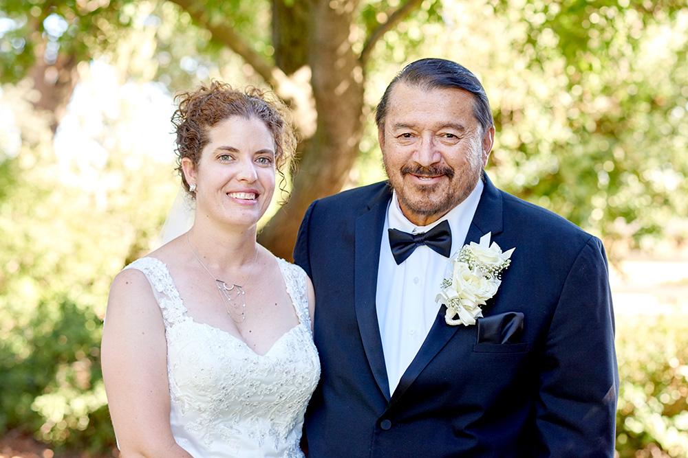 Hernandez-Wedding-338.jpg