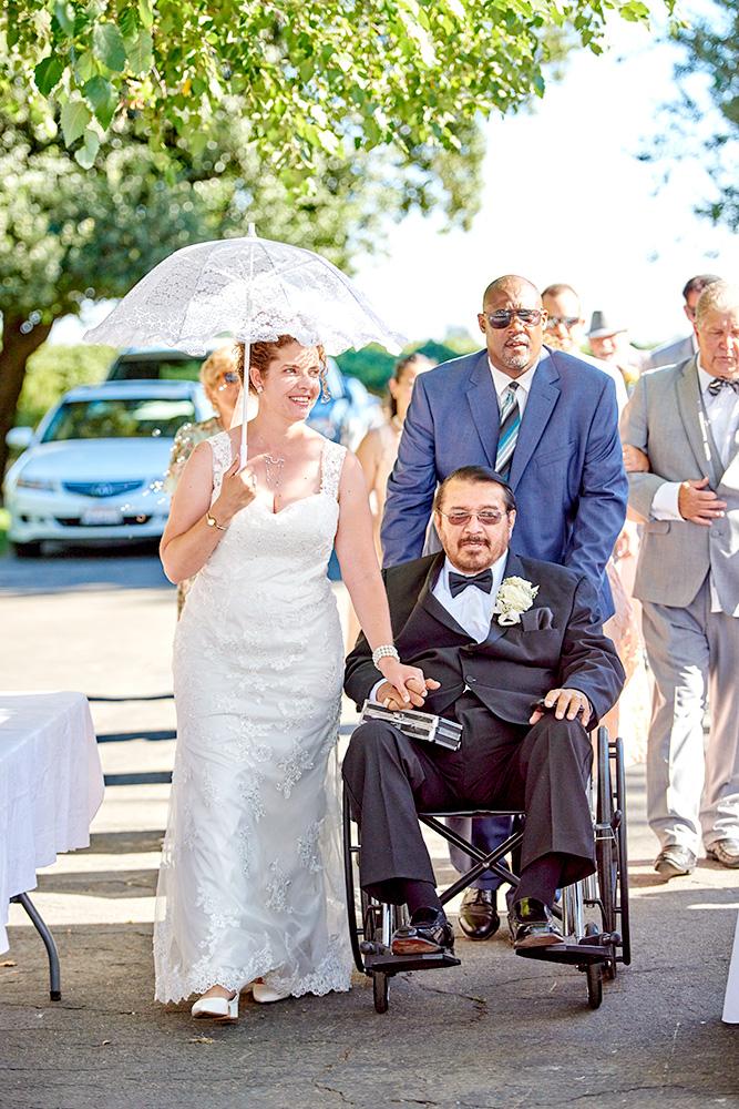 Hernandez-Wedding-363.jpg