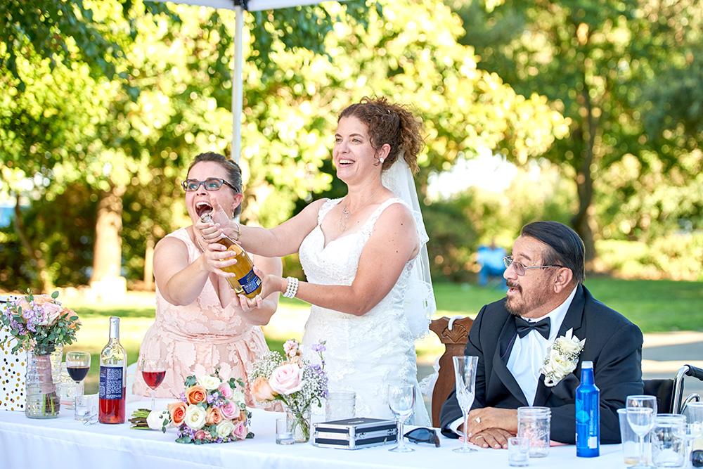 Hernandez-Wedding-419.jpg