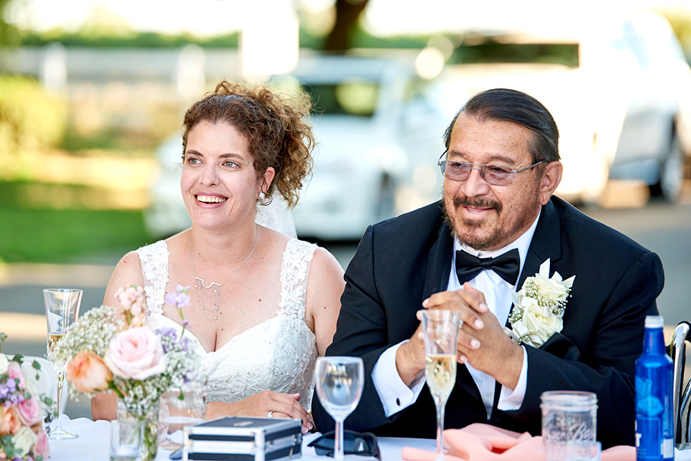 Hernandez-Wedding-440.jpg