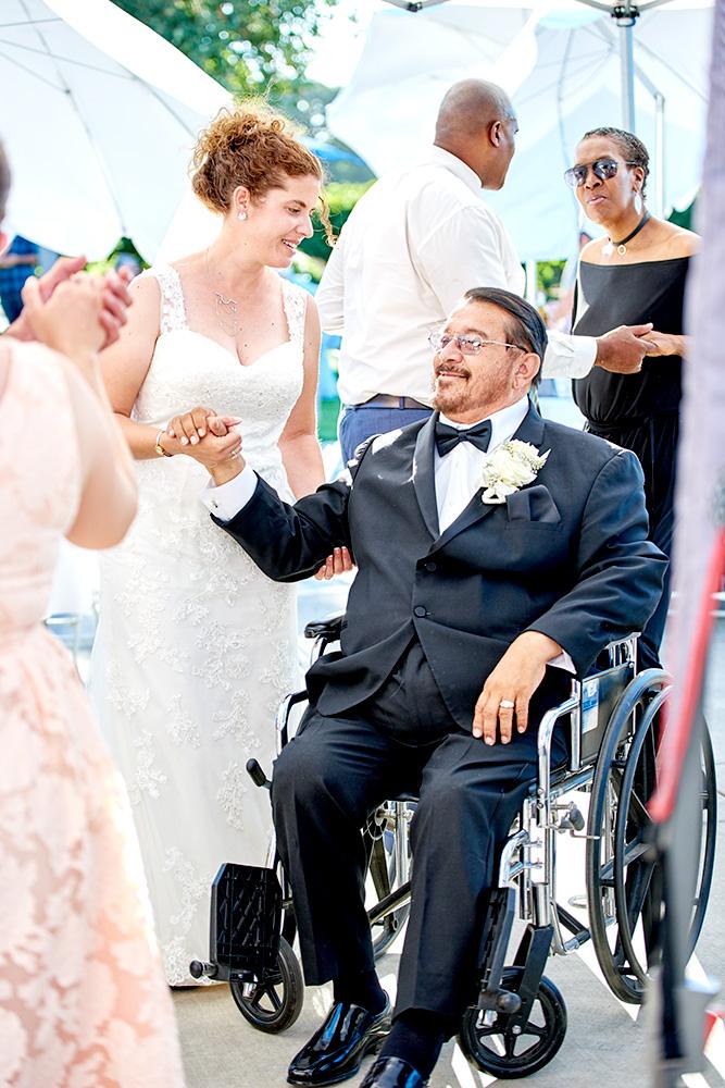 Hernandez-Wedding-471.jpg