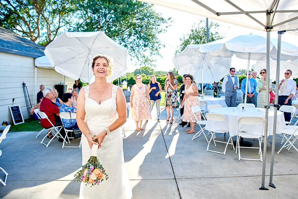 Hernandez-Wedding-481.jpg