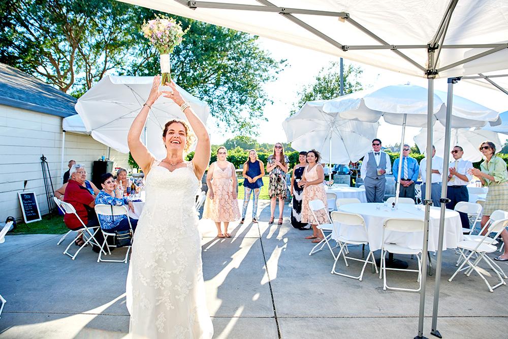 Hernandez-Wedding-484.jpg