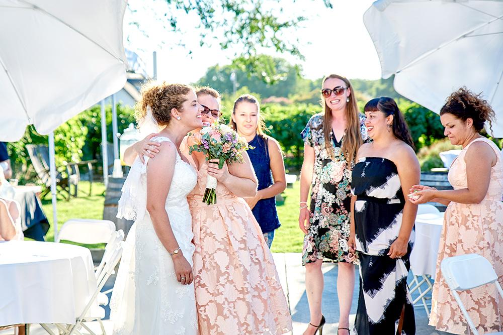 Hernandez-Wedding-493.jpg
