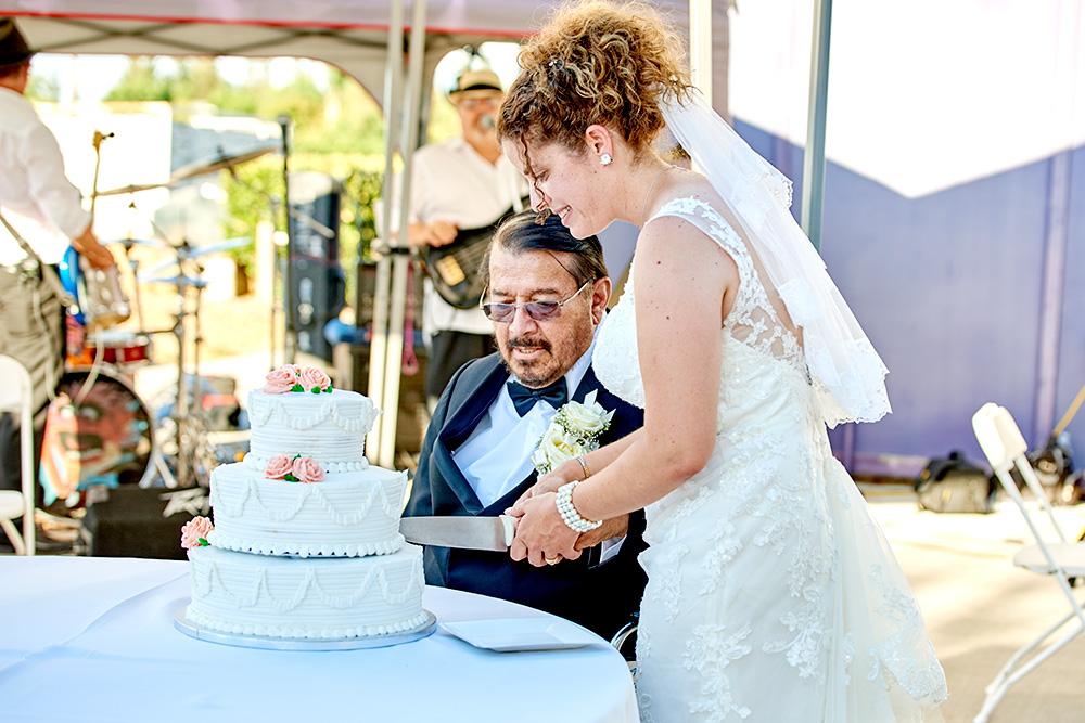 Hernandez-Wedding-517.jpg