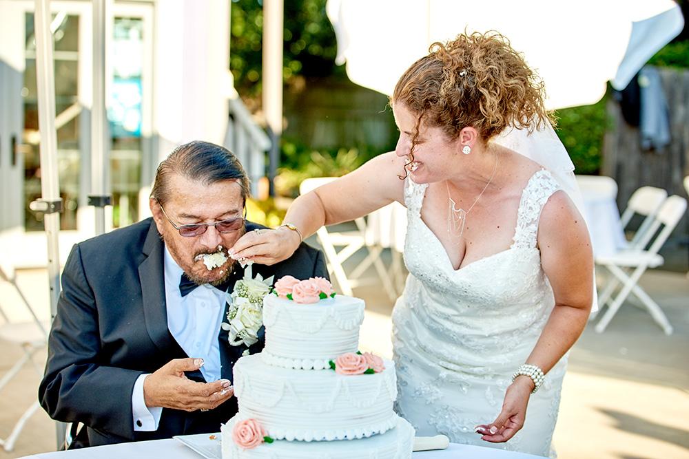 Hernandez-Wedding-529.jpg