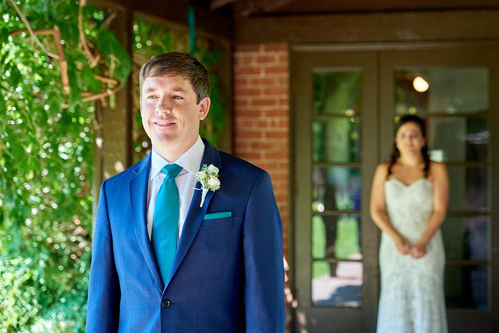 Arnsberger-Wedding-138.jpg