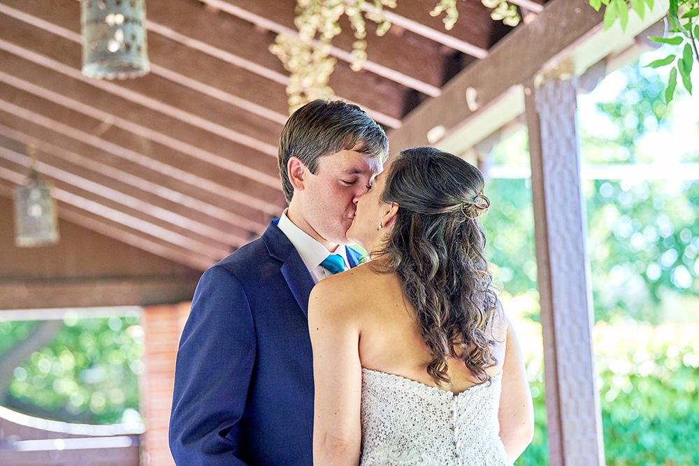 Arnsberger-Wedding-183.jpg