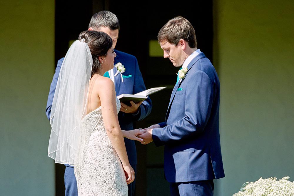 Arnsberger-Wedding-278.jpg