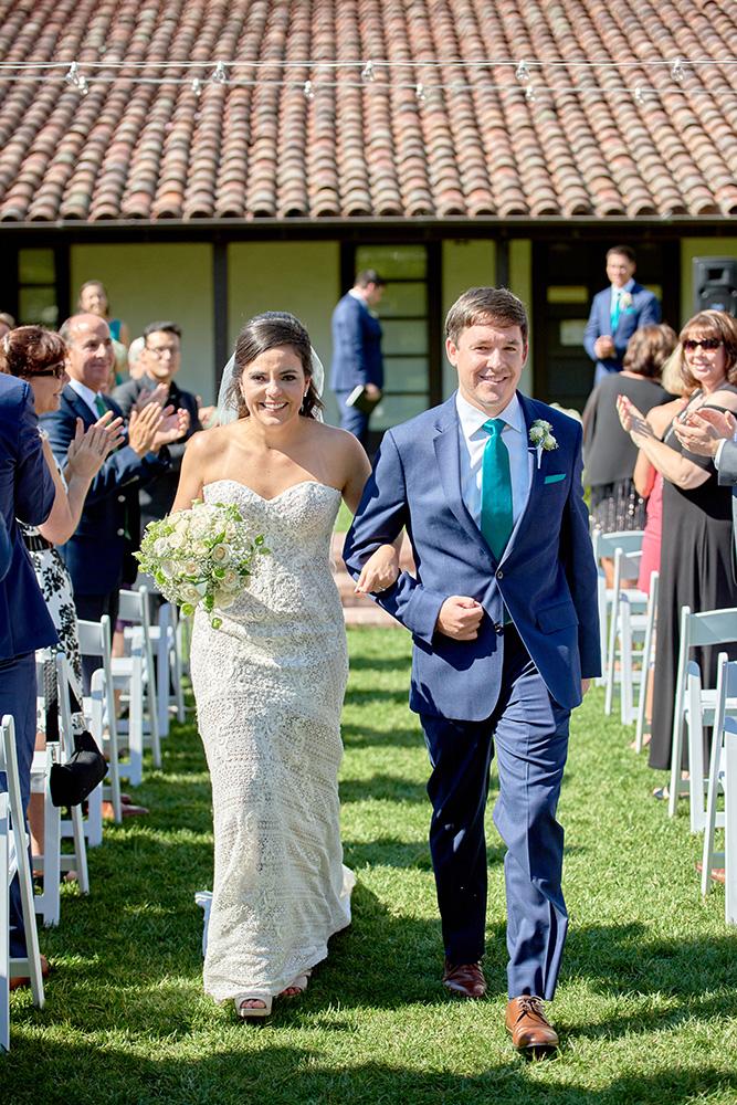 Arnsberger-Wedding-292.jpg
