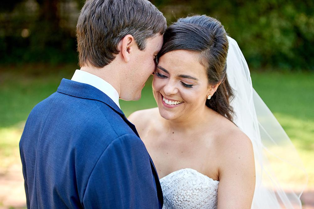 Arnsberger-Wedding-473.jpg