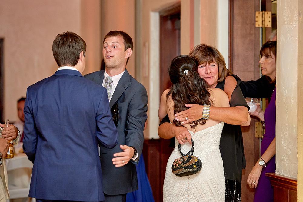 Arnsberger-Wedding-594.jpg