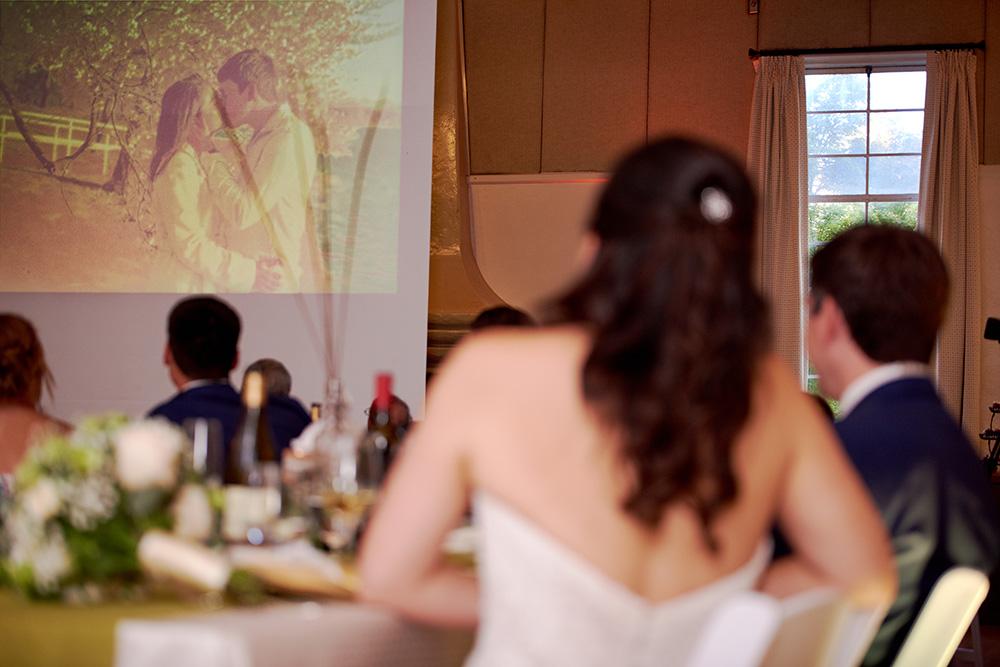 ©2017KrystalCraven-wedding-video-slide-show