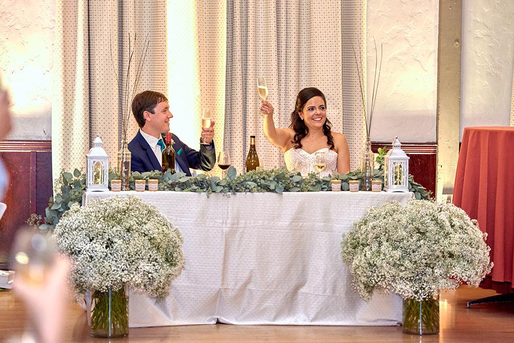 ©2017KrystalCraven-wedding-reception-toasts