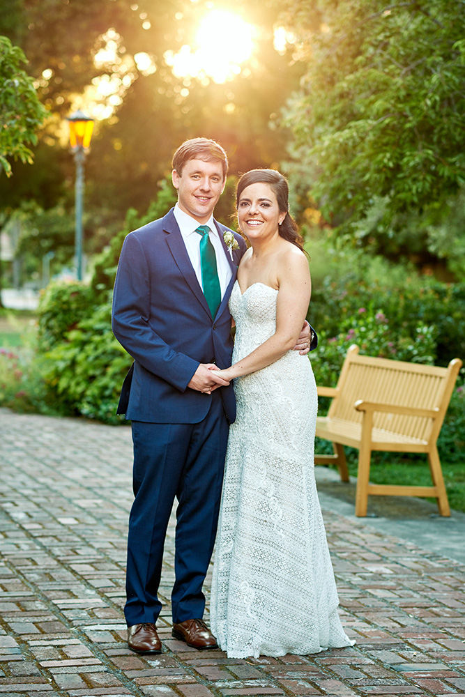 Arnsberger-Wedding-488.jpg