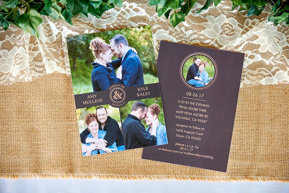 Raley-Wedding-001.jpg