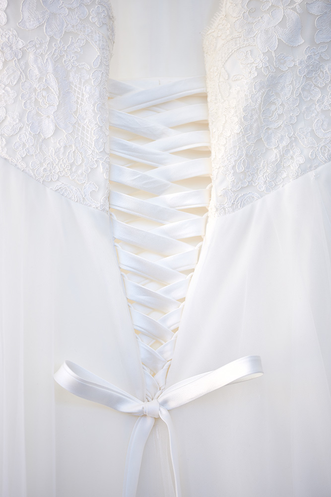 Raley-Wedding-010.jpg