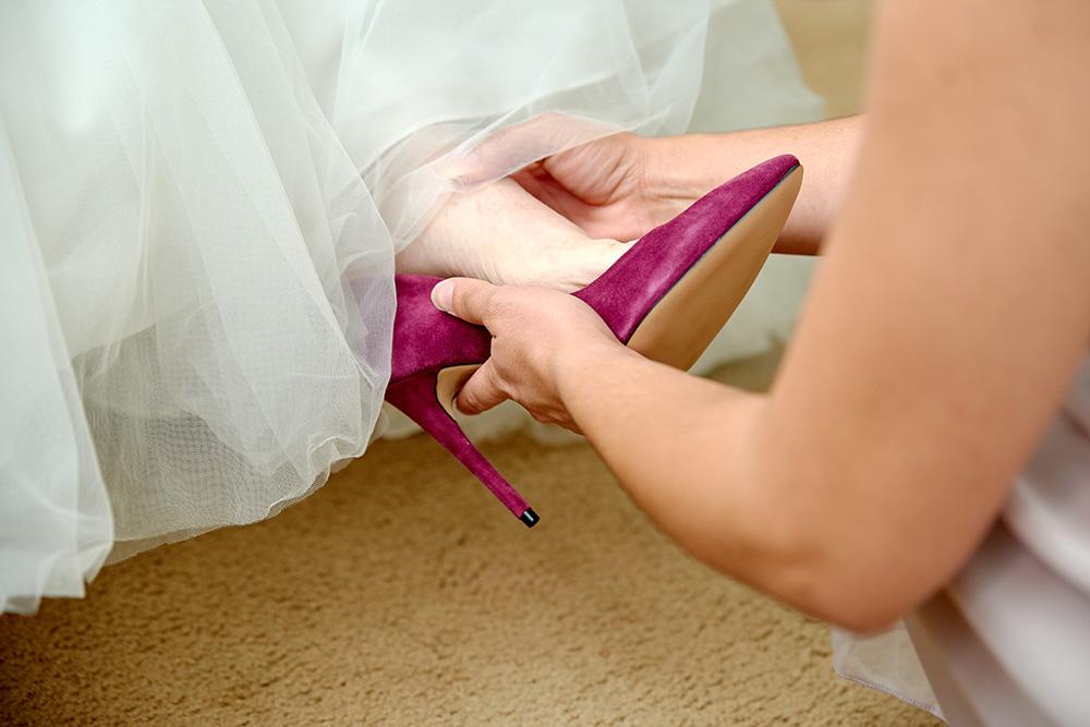 Raley-Wedding-087.jpg