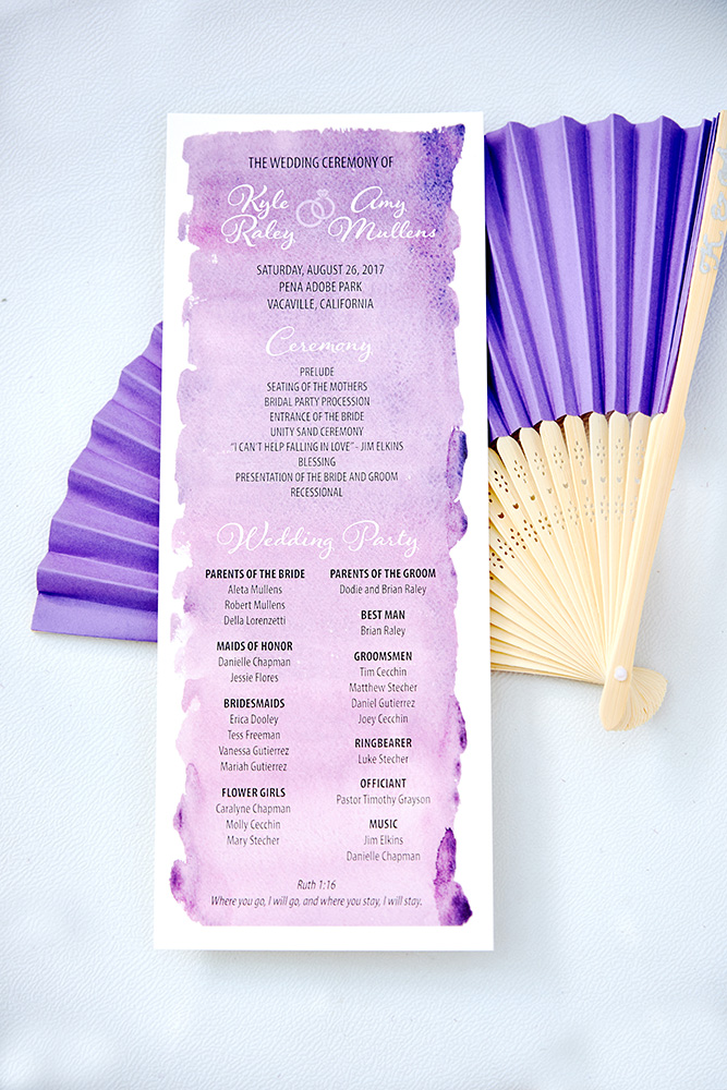 Raley-Wedding-104.jpg
