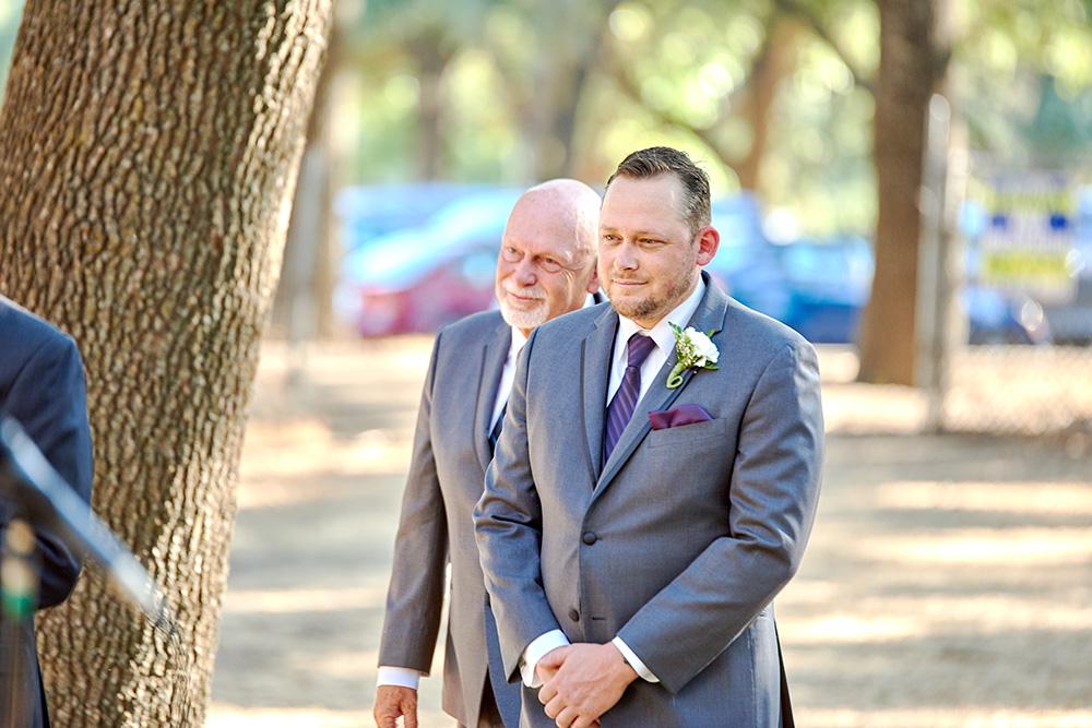 Raley-Wedding-128.jpg
