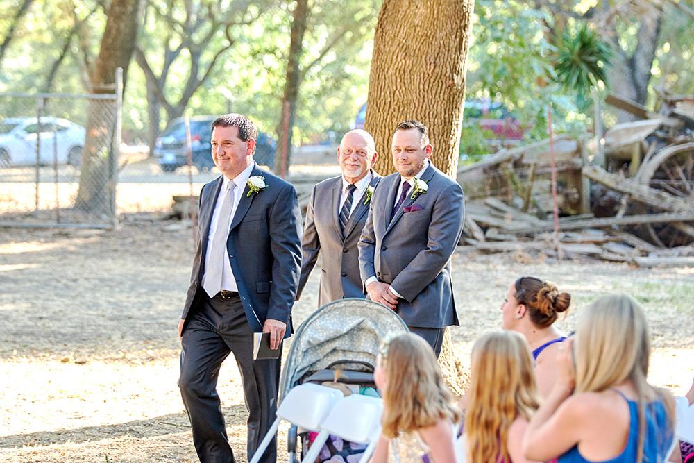 Raley-Wedding-127.jpg