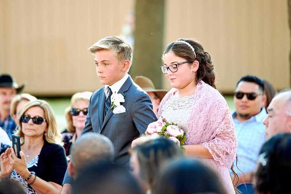 Raley-Wedding-134.jpg