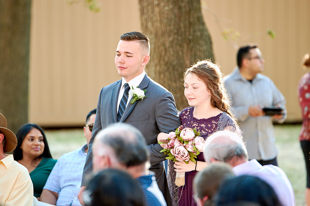 Raley-Wedding-135.jpg