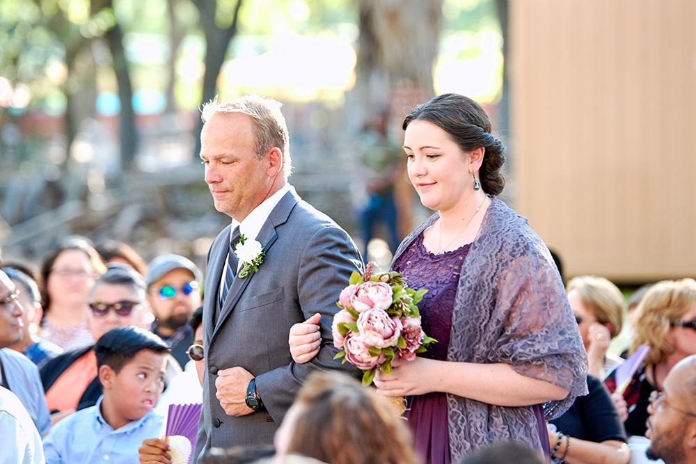 Raley-Wedding-136.jpg