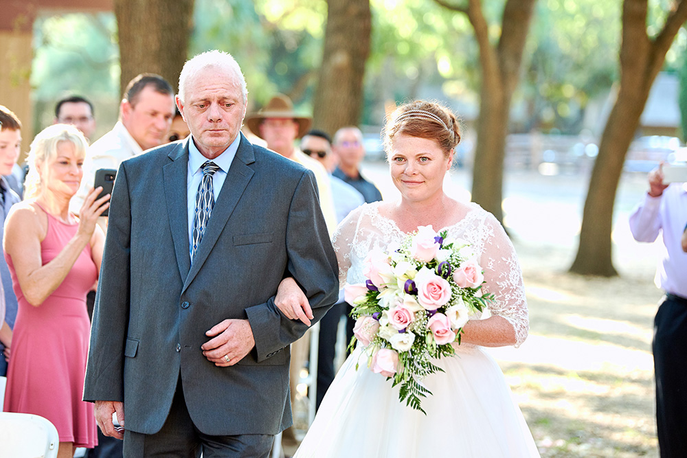 Raley-Wedding-150.jpg