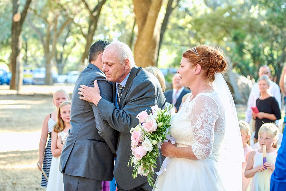 Raley-Wedding-153.jpg