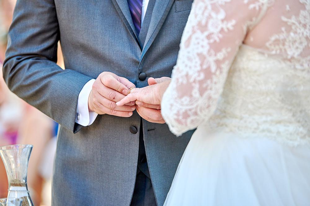 Raley-Wedding-189.jpg