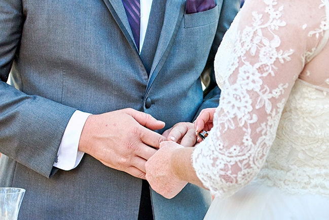 Raley-Wedding-191.jpg