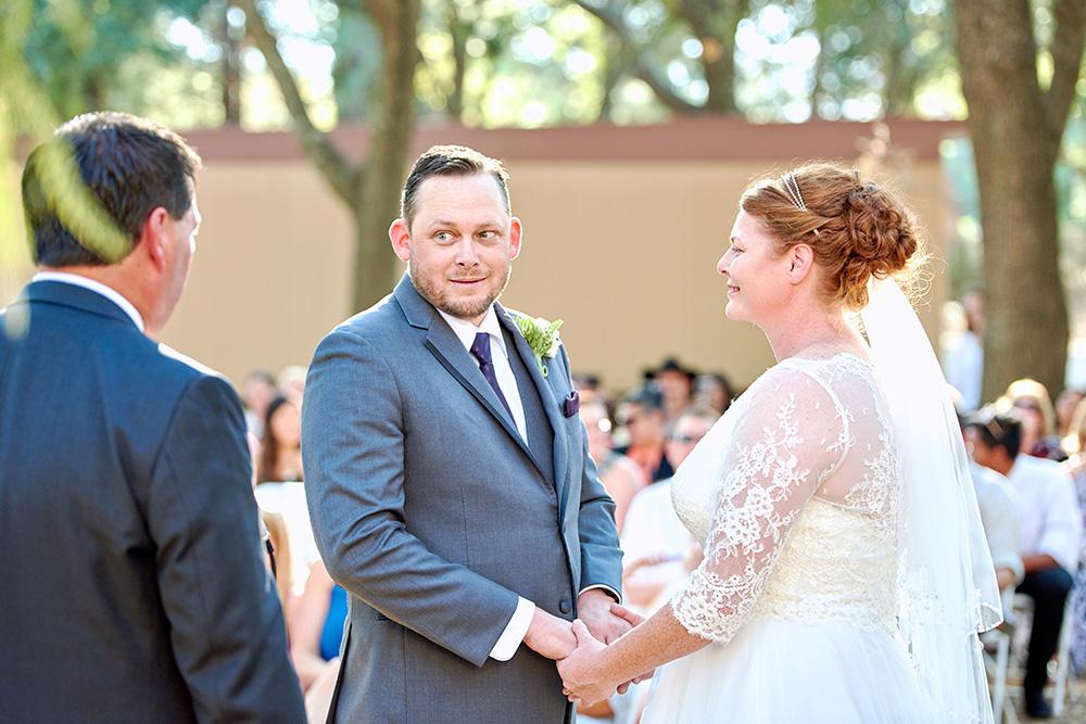 Raley-Wedding-207.jpg