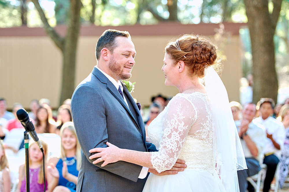 Raley-Wedding-209.jpg